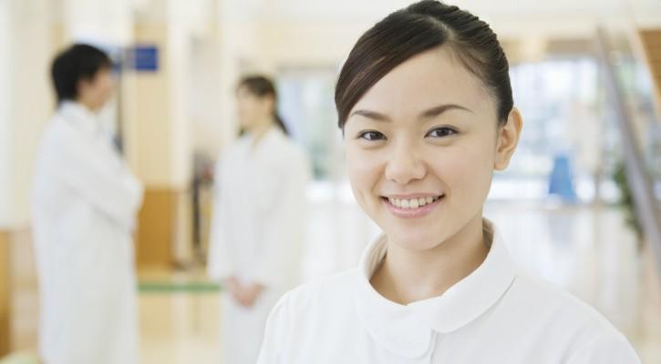 面接で合格を勝ち取れ看護学校!質問と回答