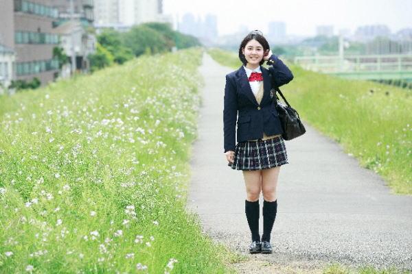 10代女子高生